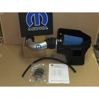 2012 Cold Air Intake Dodge Challenger, Charger, Chrysler 300 5.7 Hemi