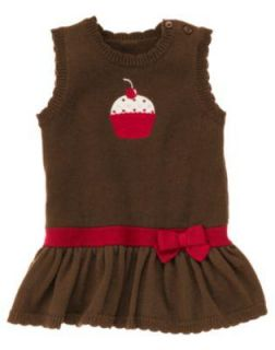 Gymboree Sweet Treats Baby Girl Boots Dress Leggings Mittens Tights U Pic