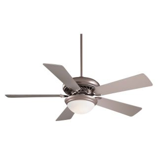 Minka Aire F569 52in Supra Ceiling Fan