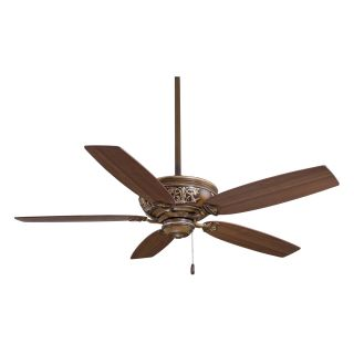 Minka Aire F659 54in Classica Ceiling Fan