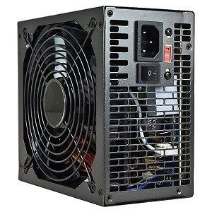 Cool Power CP GP975 Gamer Pro 975W ATX Modular Power Supply w 140mm Fan