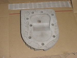 IH Cub Cadet Kohler Engine Head 10 12 14 HP Engines K241 K301 K321