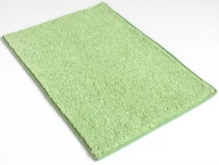 Froggy Green Indoor Area Rug Carpet 25 5 oz Bedrooms Living Room Dining Rooms