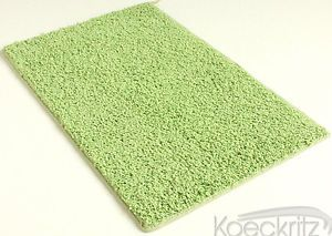 Froggy Green Indoor Area Rug Carpet 37 oz Bedrooms Living Room Dining Rooms