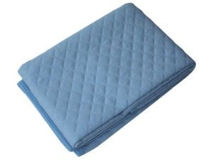 New Soft Waterproof Mattress Sofa Bed Protector Pad Ecological Cotton 70 100cm
