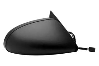 Replace FO1321133 Ford Thunderbird RH Passenger Side Mirror Power