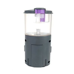 High Quality Brand New Large Capacity Automatic Aquarium Fish Tank Food Feeder