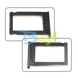 Sim Card Slot Tray Holder for iPhone 3GS 3G