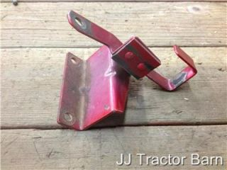 Murray Riding Lawn Mower Deck Safety Stop Bracket Model 40710A