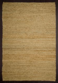 Windsor 9x12 Hand Crafted All Natural Jute Area Rugs New Sale 3304
