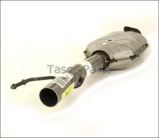 Brand New Ford Catalytic Converter 2L8Z 5E212 AA