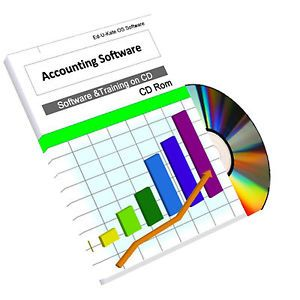 03 Business Personal Accounts Accountant Accounting Finance Tax Software Program