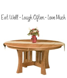 Eat Well Laugh Often Love Much Vinyl Wall Art Words Decals Stickers Decor Quote