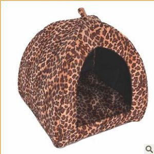 Small and Medium Sized Dogs Dog House Cat House Indoor Pet Nest s XXL No
