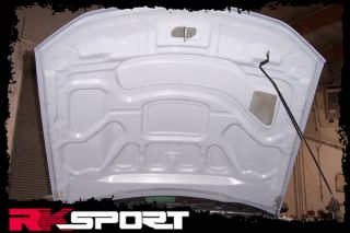New Rksport Ford Mustang Only Fiberglass Car Body Kit 18014005