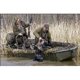 New Avery Boaters Hunting Handler Gear Sporting Training Dog Parka Ducks