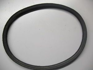 Polaris XLT XCR Triple Engine Cylinder Fuji Motor 580 600 Pulley Belt Water Pump