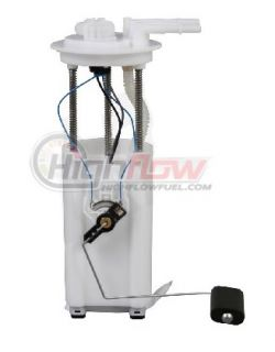 Airtex E3992M GM Fuel Pump Module Assembly Includes Fuel Level Sending Unit New