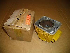 Sea Doo OEM 587 Yellow Engine Cylinder NEW 580 GT SP XP Genuine Bombardier