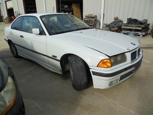 96 97 98 99 BMW 328i Engine 2 8L Coupe Convertible E36