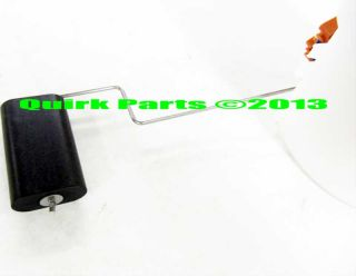 2005 2012 Nissan Pathfinder Xterra Fuel Pump Assembly Genuine Brand New