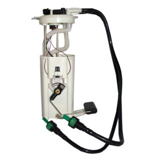 New Fuel Pump Module Sending Unit and Housing Aftermarket Chevy Pontiac Olds