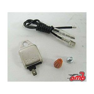 Electronic Ignition Module John Deere M70114 Lawnmower Parts