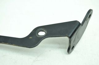 06 Arctic Cat 650 H1 4x4 Engine Mounting Brackets Left Right