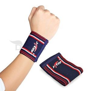 Wrist Wrap Support