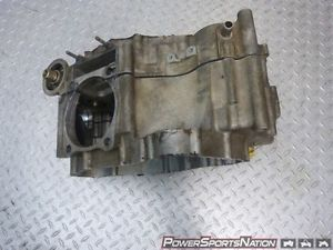 Arctic Cat Prowler 650 06 09 Engine Cases Crankcases