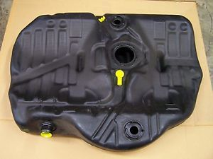Mazda 626 MX 6 MX6 New Factory Fuel Gas Tank 1993 to 1997