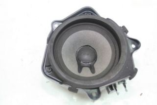 01 2001 Audi S4 A4 B5 2 7 Bose Door Speaker Front Left