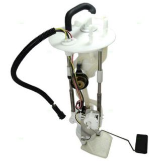 New Fuel Pump Module Sending Unit Housing 01 03 Ford Ranger Mazda Pickup Truck