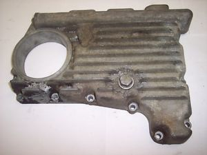 77 80 81 82 83 Kawasaki KZ750 KZ 750 650 KZ650 Engine Motor Bottom Cover Oil Pan