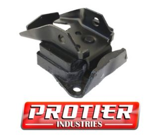 Chevrolet Chevy GMC Protier Front Engine Motor Mount 1000 Applications
