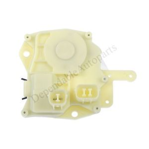 New Honda Civic Accord Acura CL TL Door Lock Actuator Front RH Passenger Side
