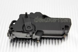 Ford Mercury Lincoln Power Door Lock Actuator Left