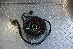 K Yamaha Rhino 660 Engine Stator and Rotor