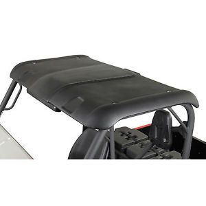 Yamaha Rhino UTV Sport Roof by Kolpin Part No 1495 UTV Side by Side