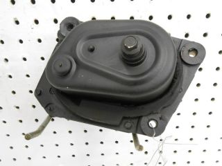 Windshield Wiper Motor Ford F150 F250 F350 Bronco 80 81 82 83 84 85 86