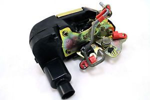 Jeep Grand Cherokee ZJ Rear Right Door Lock Actuator Latch