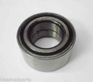 Ford Front Wheel Hub Bearing E9DZ 1215 A