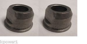 9040H 2 AYP 532009040 532124959 124959 9040hr Front Wheel Bearings John Deere