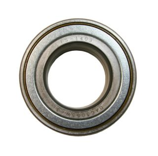 Front or Rear Wheel Bearing Arctic Cat Replaces 1402 027 1402 809