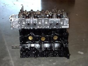 Toyota 22R 22RE Motor Pickup 4Runner Celica Engine 2 4 Remnufactured