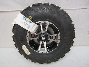 ITP SS 112M SS112 Holeshot GNCC ATV Off Road Wheel Rim Tire New 0332 0107