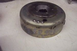 Polaris Ultra 680 FP9304 Flywheel Snowmobile Engine Magneto