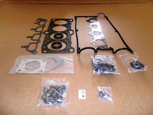 Mitsubishi Eagle Eclipse Talon Head Gasket Set 95 99