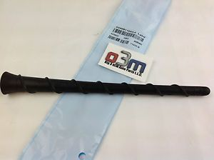 "Jeep Liberty Grand Cherokee Dodge Journey Avenger 8"" Antenna Mast New"
