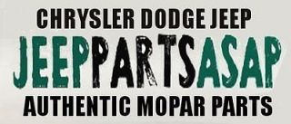 Mopar 04884899AB Engine Oil Filter 3 5 Dodge Journey